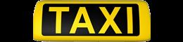 מונית גדולה 🚕 מונית גדולה לנתבג | מונית גדולה לשדה התעופה